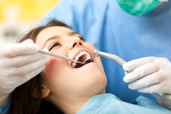 dental-hygiene-denton-tx